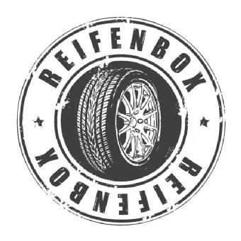 Reifenbox
