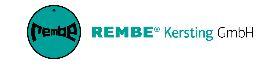 REMBE® Kersting GmbH