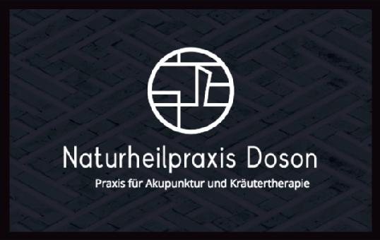 Naturheilpraxis Doson