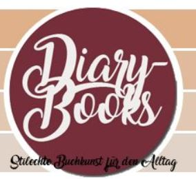 Diarybooks