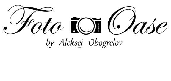 Fotooase by Aleksej Obogrelov