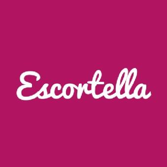 Escortella