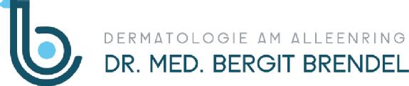 Dermatologie am Alleenring, Dr. med. Bergit Brendel