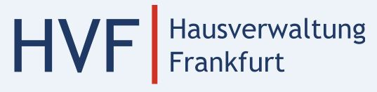 HVF Hausverwaltung Frankfurt