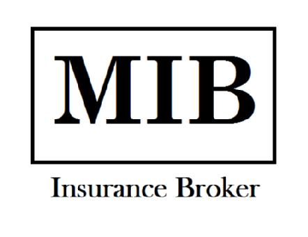 MIB - Assekuranzmakler