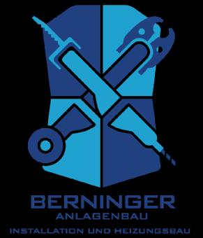 Berninger Anlagenbau