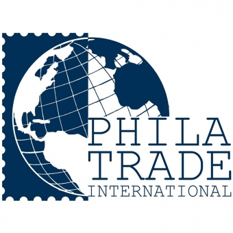 Phila Trade International
