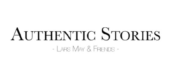 Authentic Stories