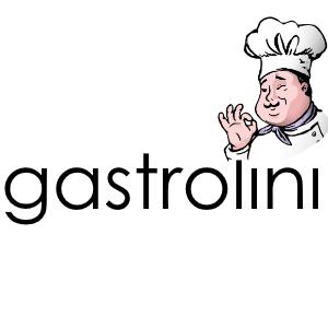 Gastrolini