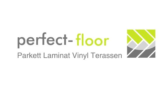 perfect-floor