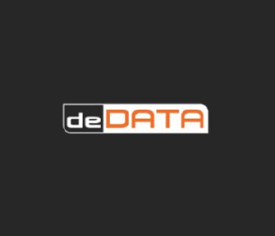 deDATA GmbH & Co. KG