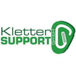 Kletter Support GmbH