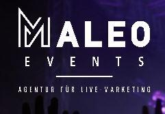 Maleo Events