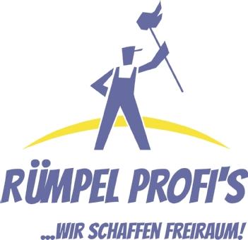 Rümpel Profi's