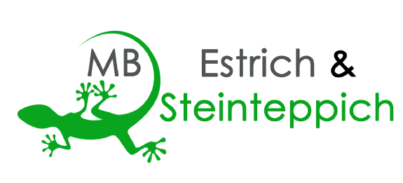 MB Estrich & Steinteppich