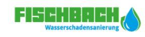 Fischbach Wasserschadensanierung