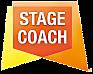 Stagecoach Frankfurt-Ost
