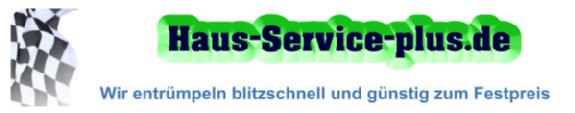 Haus-Service-plus.de