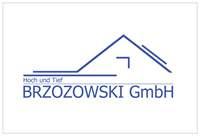 Hoch und Tief Brzozowski GmbH