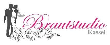 Brautstudio Kassel