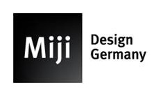 Miji GmbH