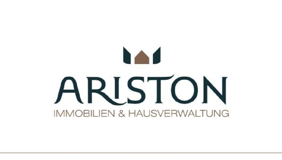 ARISTON Immobilien & Hausverwaltung e.K.