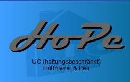HoPe UG