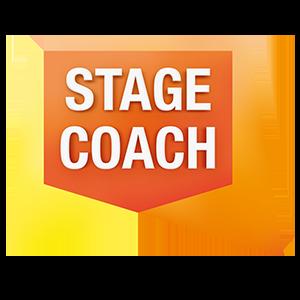Stagecoach Mainz