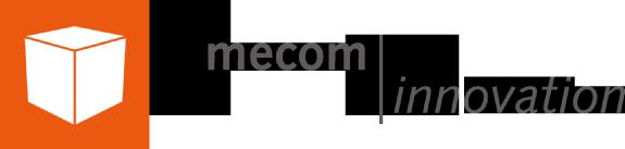 innovation mecom GmbH