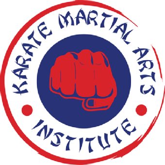 Karate Martial Arts Institute GmbH