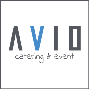 AVIO catering & event