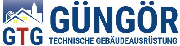 Güngör Technische Gebäudeausrüstung UG (haftungsbeschränkt)