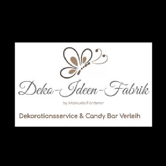 Deko-Ideen-Fabrik