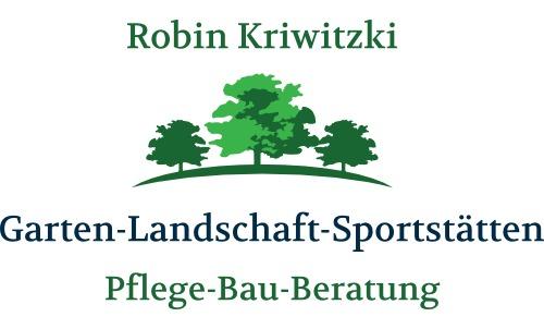 Kriwitzki