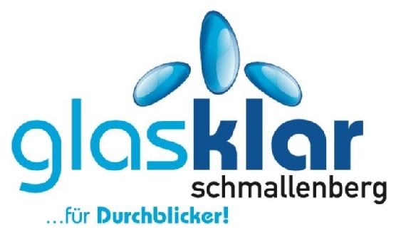 Glasklar - Schmallenberg