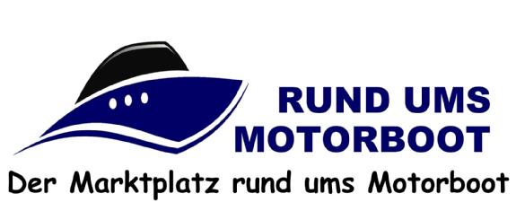 www.rundumsmotorboot.de
