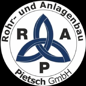 R-A-P Rohr- und Anlagenbau Pietsch GmbH