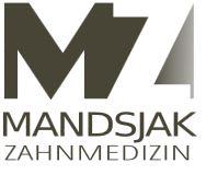 Mandsjak Zahnmedizin
