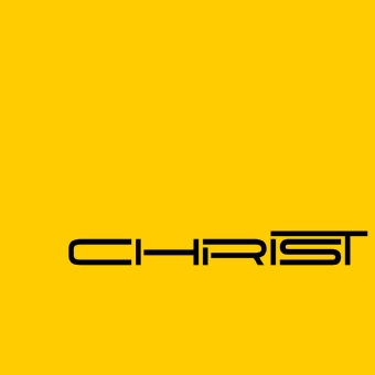 Christ - ECOMMERCE AGENTUR FRANKFURT