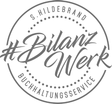 Bilanz-Werk