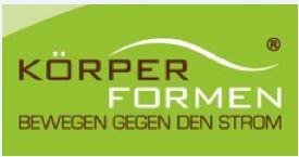 Körperformen Koblenz (Holger Merg GmbH)