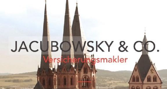 Jacubowsky & Compagnie