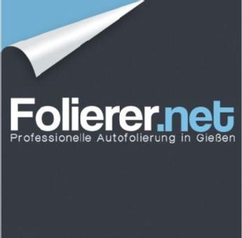 Folierer.net