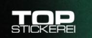 Top-Stickerei.de
