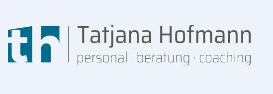 Hofmann-Beratung