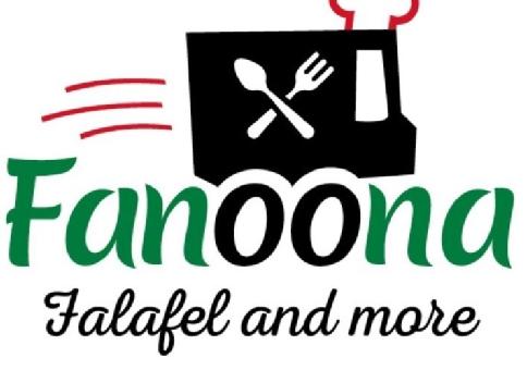 Gaza Food Truck