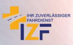 IZF-Fahrdienst