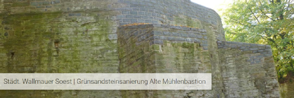 Bauunternehmen Soest schröder e bauunternehmen gmbh 59494 soest öffnungszeiten