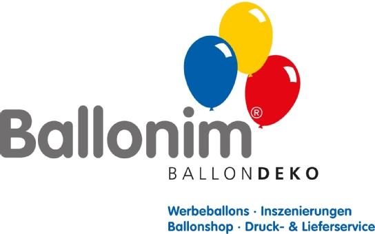 Ballonim