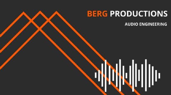 BERG Productions